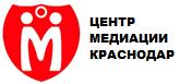 Центр Медиации